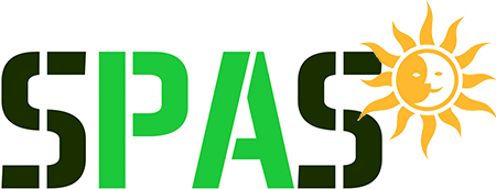 Logo spas medium